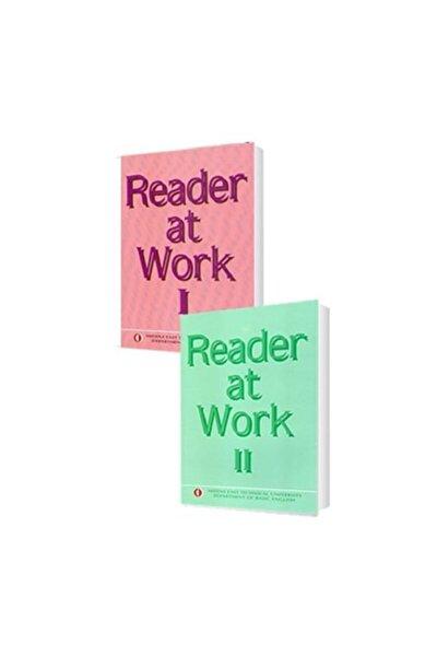 Reader At Work 1 Ve 2