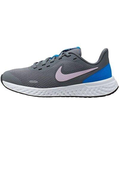 Kadın Gri Koşu Ayakkabı Bq5671-051