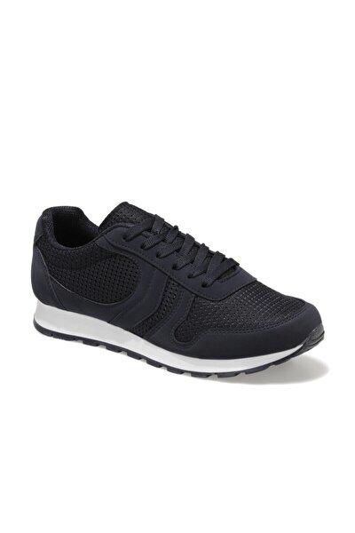 GLADE 1FX Lacivert Erkek Sneaker Ayakkabı 101009579