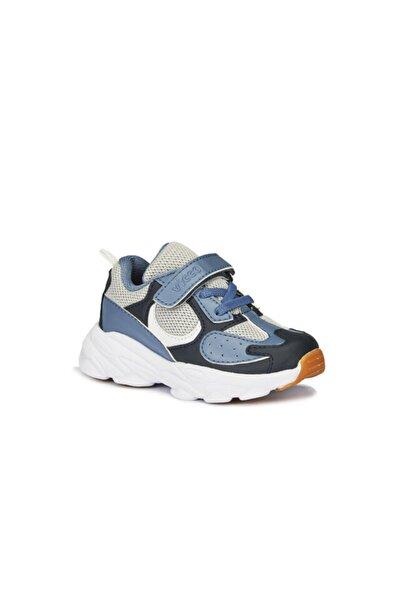 346.b21y.118 Bebe Ayakkabı