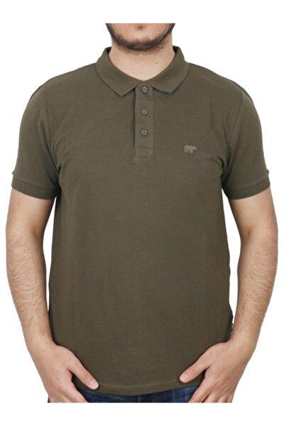 Erkek Polo Yaka T Shirt 21.01.07.051