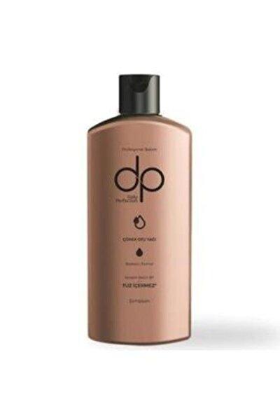 Tuzsuz Çörek Otu Yağı Besleyici Formül Şampuan 250 Ml