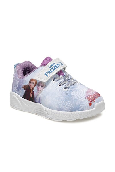 TULIP.P1FX Mavi Kız Çocuk Spor Ayakkabı 100938640