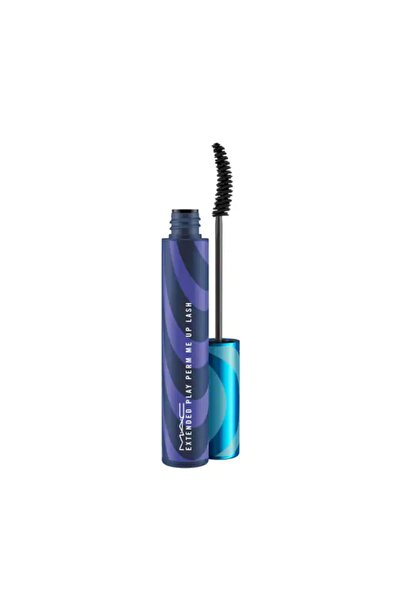 Maskara - Extended Play Perm Me Up Lash Mascara Perm Black 8.5 g 773602522798