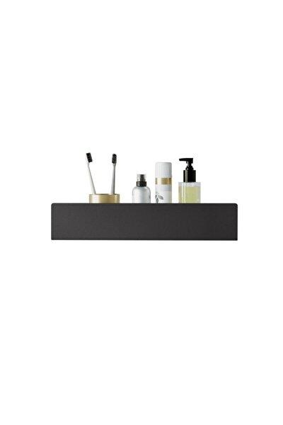 Minimalist Banyo Rafı