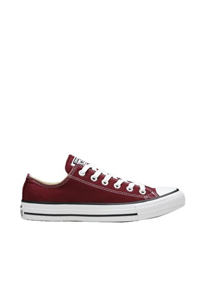 Chuck Taylor All Star Seasonal Unisex Spor Ayakkabı