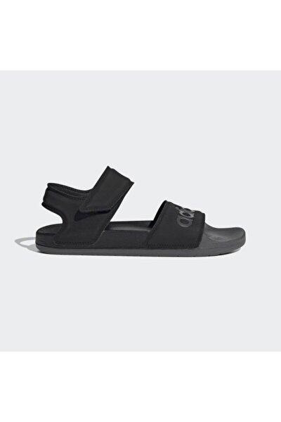 Adılette Sandalet