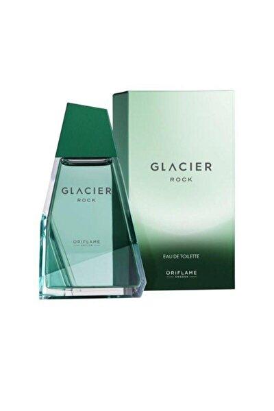 Glacier Rock Edt 100 ml Erkek Parfümü 9210000135667