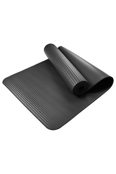 Cross-g Pilates Mat