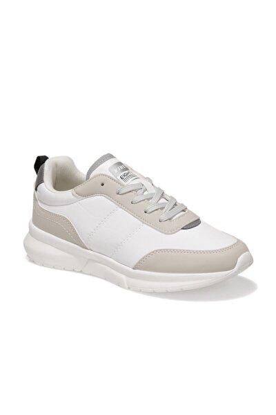 LUAN W 1FX Beyaz Kadın Sneaker 100586953