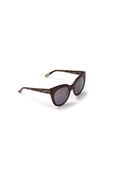 Kadın Cat Eye Güneş Gözlüğü GM 0760 45G