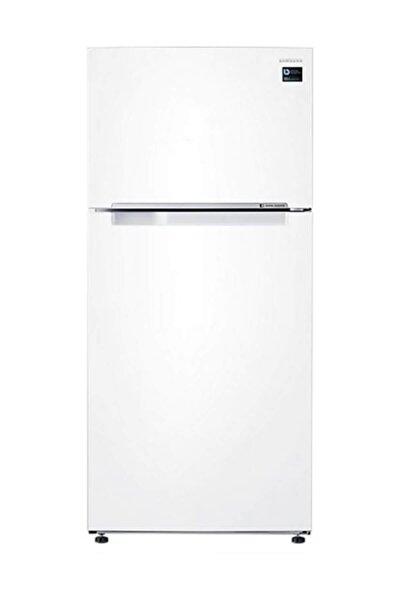 RT50K6000WW Çift Kapılı No-Frost Buzdolabı