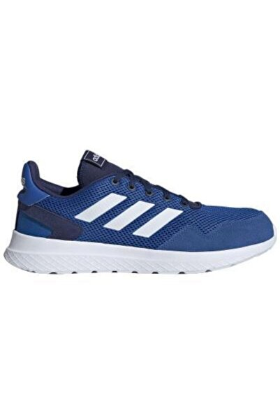 ARCHIVO-1 Mavi Erkek Koşu Ayakkabısı 100479442