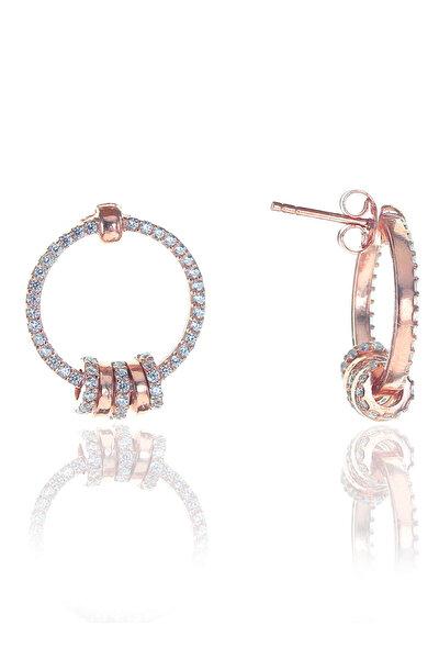 Kadın Ring Küpe SGTL8230