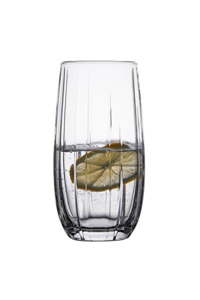 6'lı Su Ve Meşrubat Bardağı