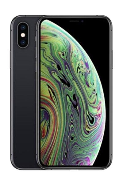 iPhone XS 256GB Uzay Gri