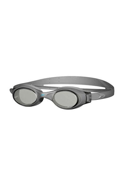 Rapide Jnr Çocuk Yüzücü Gözlüğü