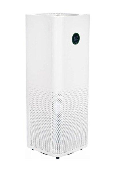 Mi Air Purifier Pro Akıllı Hava Temizleyici