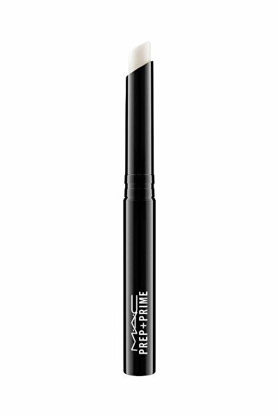 Dudak Bazı - Prep + Prime Lip 1.7 g 773602069989