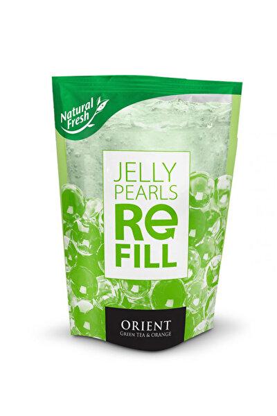 JELLY PEARLS REFILL Orient 250 ml Oto Koku