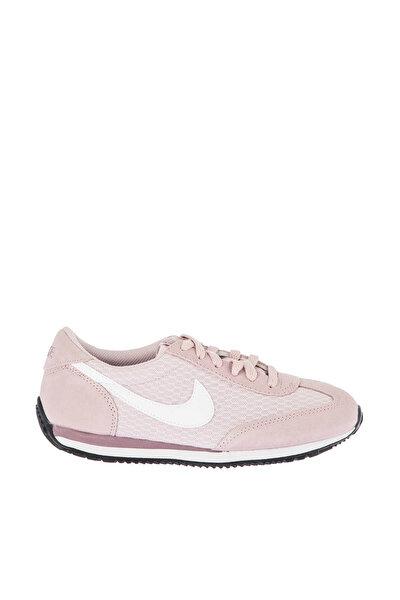 Kadın Spor Ayakkabı - Oceania Textile Ayakkabı - 511880-611