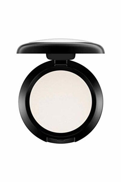 Aydınlatıcı Baz - Cream Colour Base Luna 3.2 g 773602336463