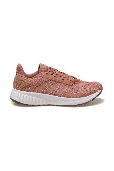 DURAMO 9* Gül Kurusu Kadın Koşu Ayakkabısı 100479772