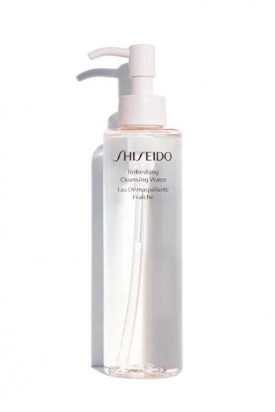 Yüz Temizleyici - Generic Skincare Refreshing Cleansing Water 729238141681