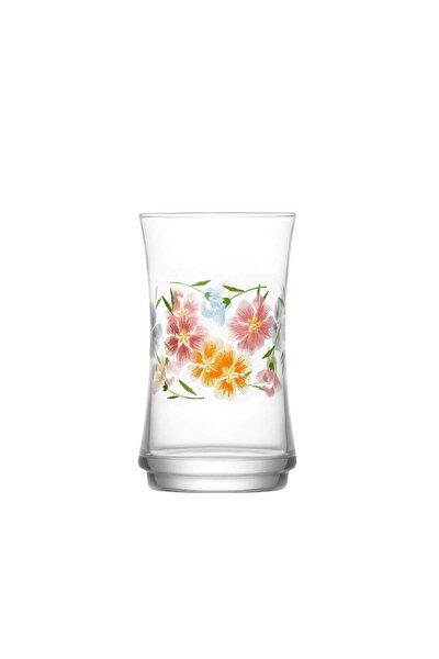İrem 3 Parça Meşrubat Bardağı