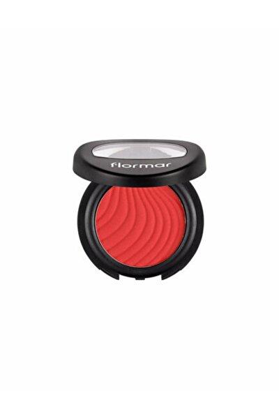 Göz Farı Ve Far Paleti - Mono Eyeshadow 042 042 Red 8682536009928 32000003