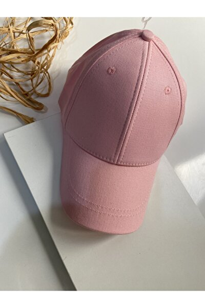 Unisex Şapka