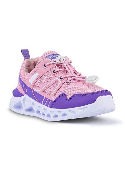 Fileli Ortapedik Yürüyüş Ayakkabısı