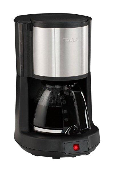 Subito Select Inox Filtre Kahve Makinesi