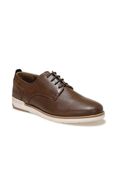 EDWARD 1FX Taba Erkek Ayakkabı 100920609