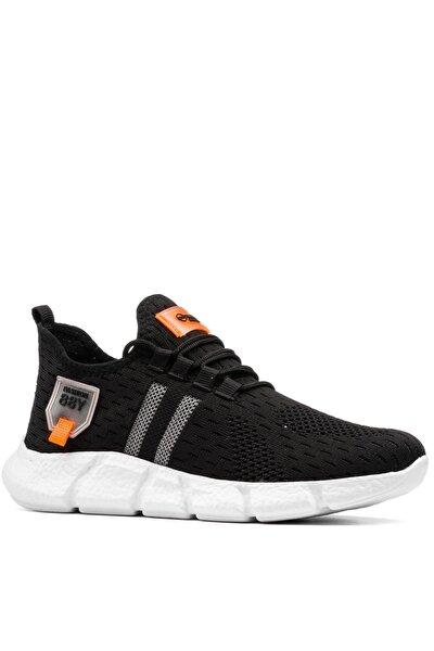Unisex Sneaker Plr-sn088088