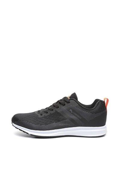 Strong Siyah Erkek Koşu Ayakkabısı 100322995