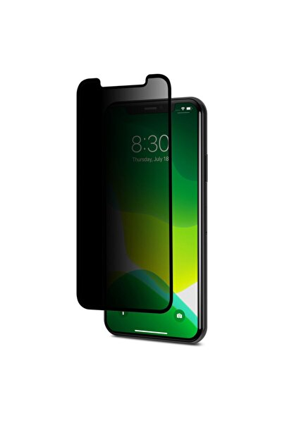 Xiaomi Mi 10t Pro Uyumlu 5d Hayalet Cam Koruyucu