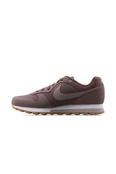 Nıke Md Runner 2 Kadın Günlük Spor Ayakkabı - Aq9121-203