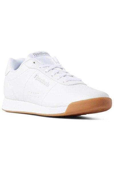 ROYAL CHARM Beyaz Kadın Fitness Ayakkabısı 100407824