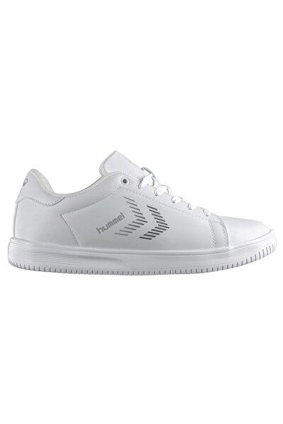 Hml Hml Vıborg Kadın Ayakkabı 212150-9001