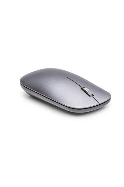 Gri Bluetooth Mouse Af30