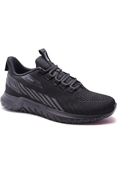 26441 Ortopedi Taban Günlük Erkek Spor Ayakkabı