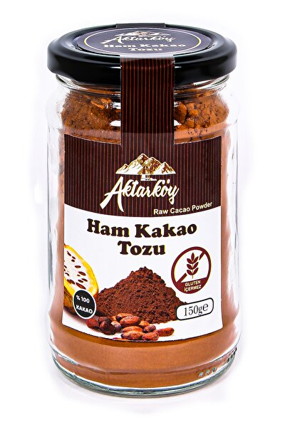 Ham Kakao Tozu 150 Gr
