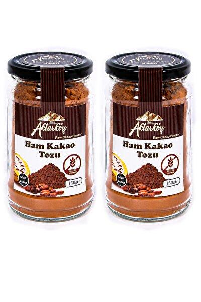 Ham Kakao Tozu 150 Gr 2'li