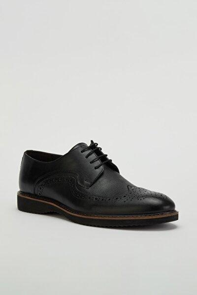 Erkek Ayakkabı Mgtorino06