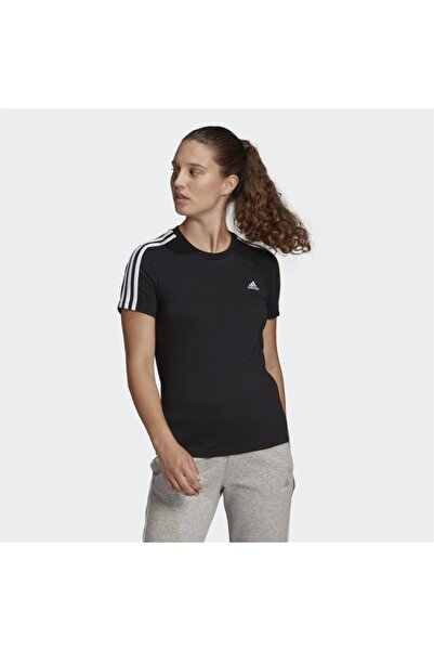 Kadın  W 3s T  Tişört