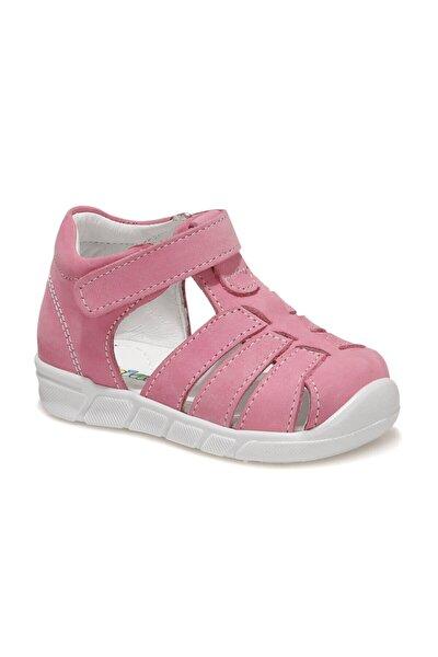 615121.I1FX Pembe Kız Çocuk Günlük Ayakkabı 101010775