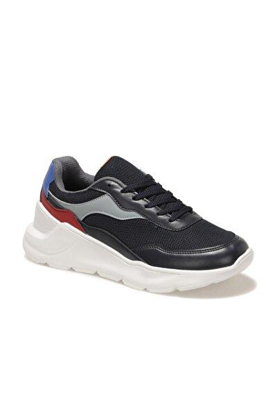 BORYA Lacivert Erkek Çocuk Sneaker Ayakkabı 100519653