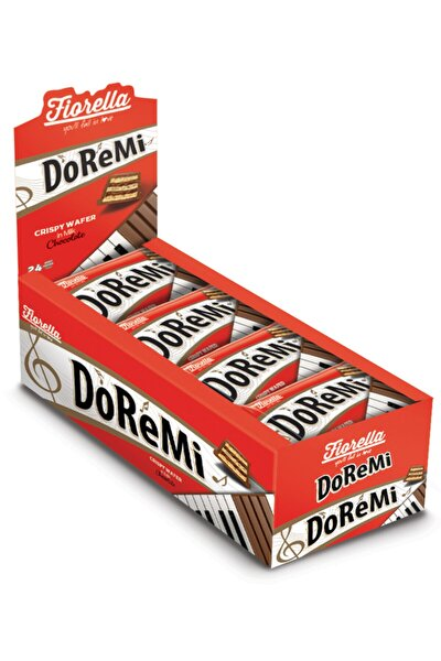 Doremi 36 Gr. 24 Lü (1 Paket)
