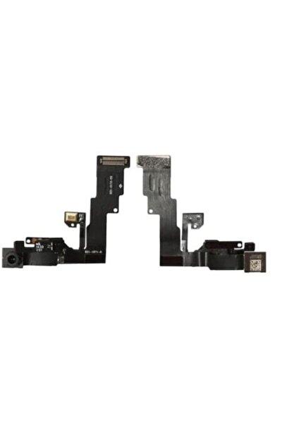 Iphone 6g Uyumlu Ön Kamera Sensör Film
